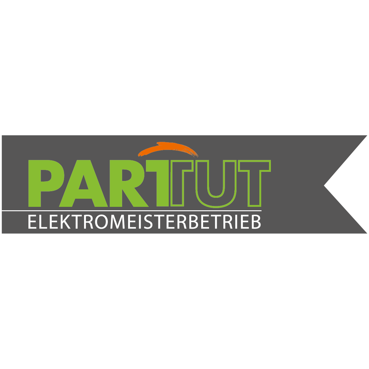 PARTUT Elektromeisterbetrieb Inh. Dominik Schmidt