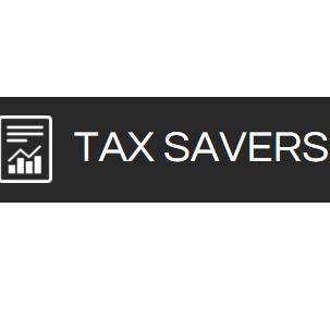 Tax Savers - Bonita Springs, FL - Business & Secretarial