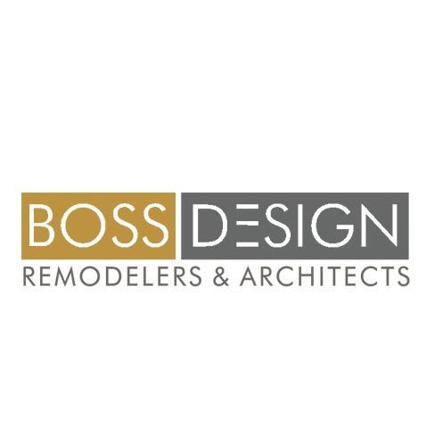 Boss Design Center - McLean, VA - General Remodelers