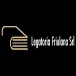 Legatoria Friulana