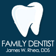 Brentwood Family Dentistry