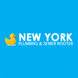 New York Plumbing & Sewer Rooter