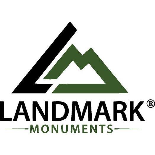 Landmark Monuments - Cheyenne, WY 82001 - (307)426-5518 | ShowMeLocal.com