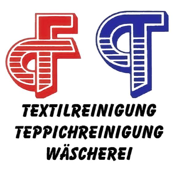 Fischer & Thiele GmbH
