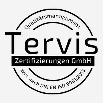 Schaal Elektro- und Montagetechnik e.K.