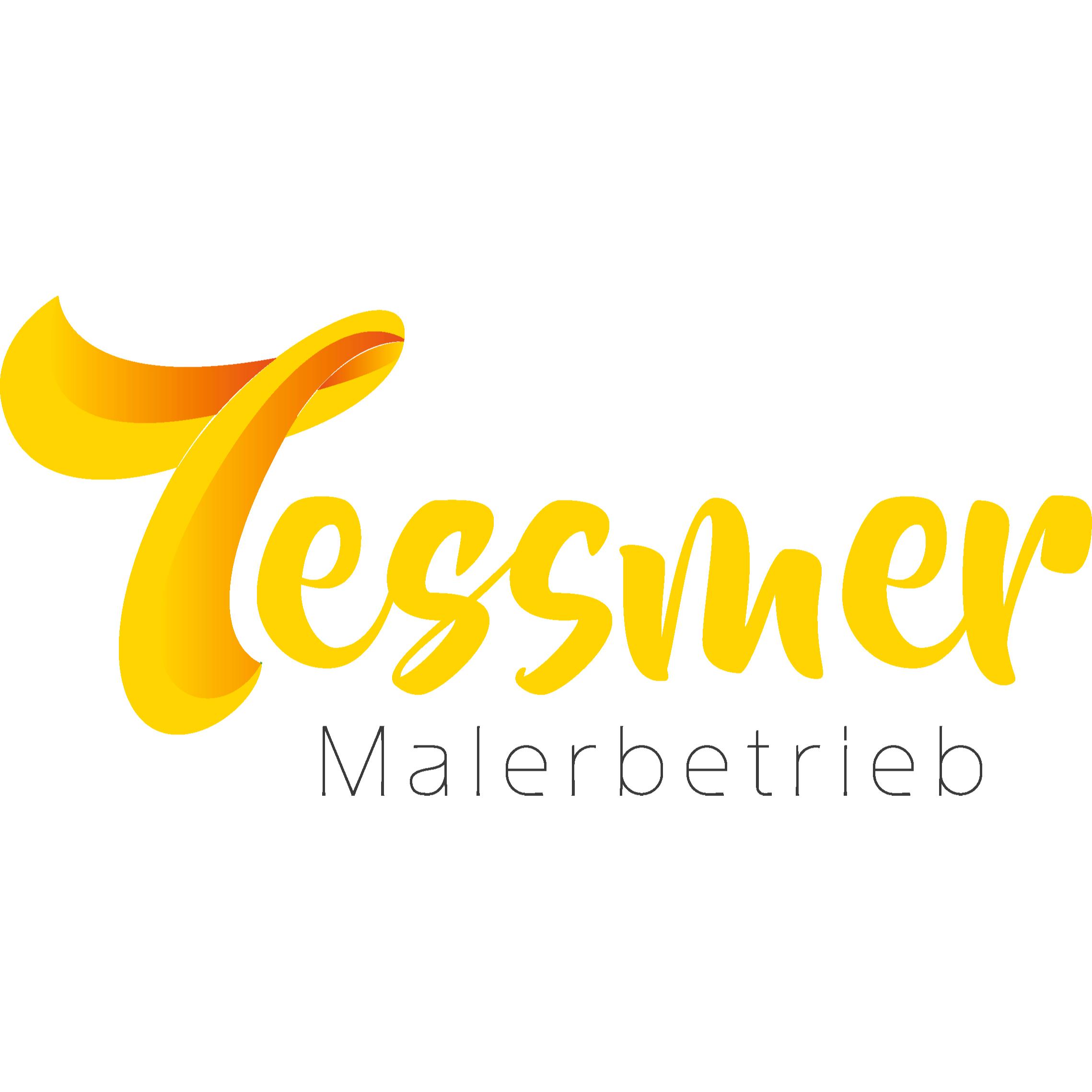 Bild zu TESSMER MALERBETRIEB in Hamburg
