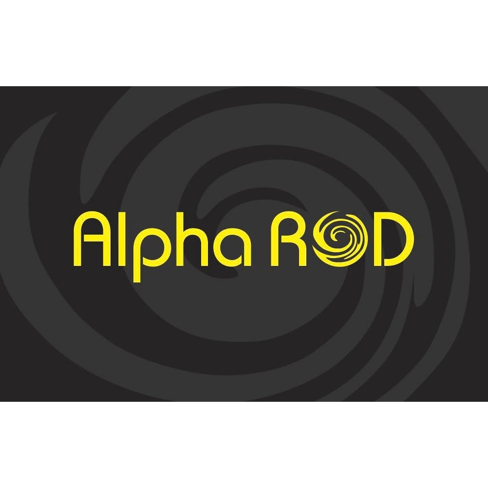 Alpha Rod - Melksham, Wiltshire SN12 6TR - 01225 589900 | ShowMeLocal.com