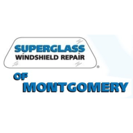 Superglass of Montgomery - Montgomery, AL 36106 - (334)662-7304 | ShowMeLocal.com
