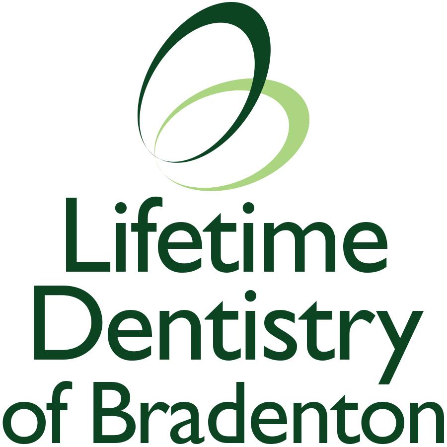 Lifetime Dentistry of Bradenton