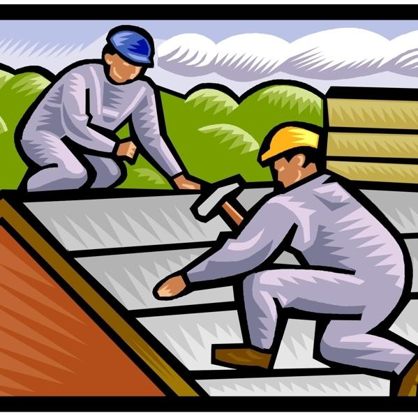 Woodco Roofing