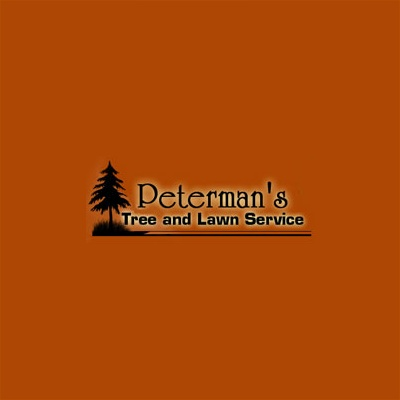 Peterman's Tree And Lawn Service - West Jefferson, OH - Landscape Architects & Design
