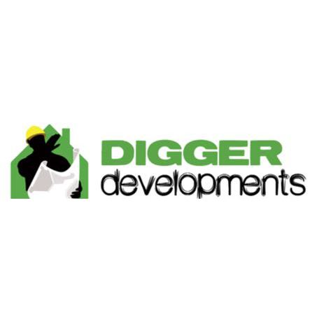 Digger Developments (Northants) Ltd