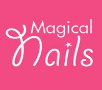 Magical Nails