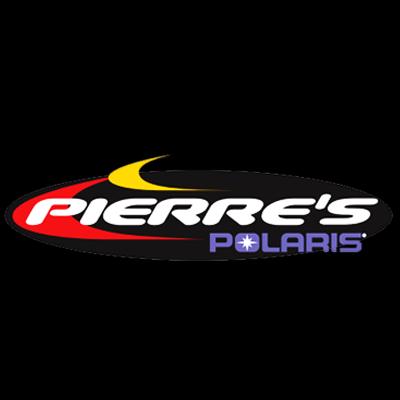 Pierre's Polaris