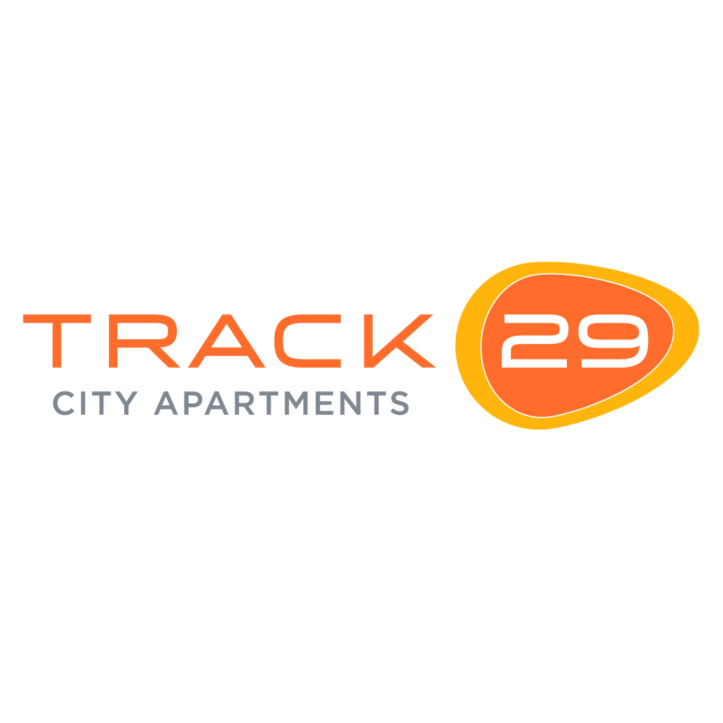 Track 29 City Apartments