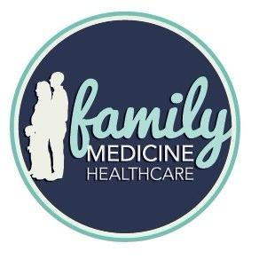 Family Medicine Healthcare- Dr. Abdelshaheed