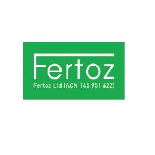 Fertoz Ltd.