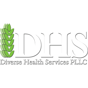 Diverse Health Services, PLLC