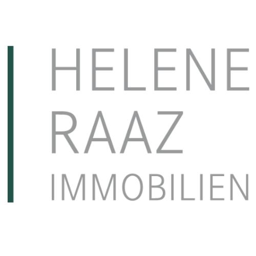 Bild zu Helene Raaz Immobilien in Hannover