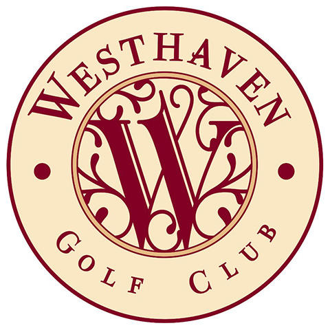 Westhaven Golf Club Franklin Tennessee Tn