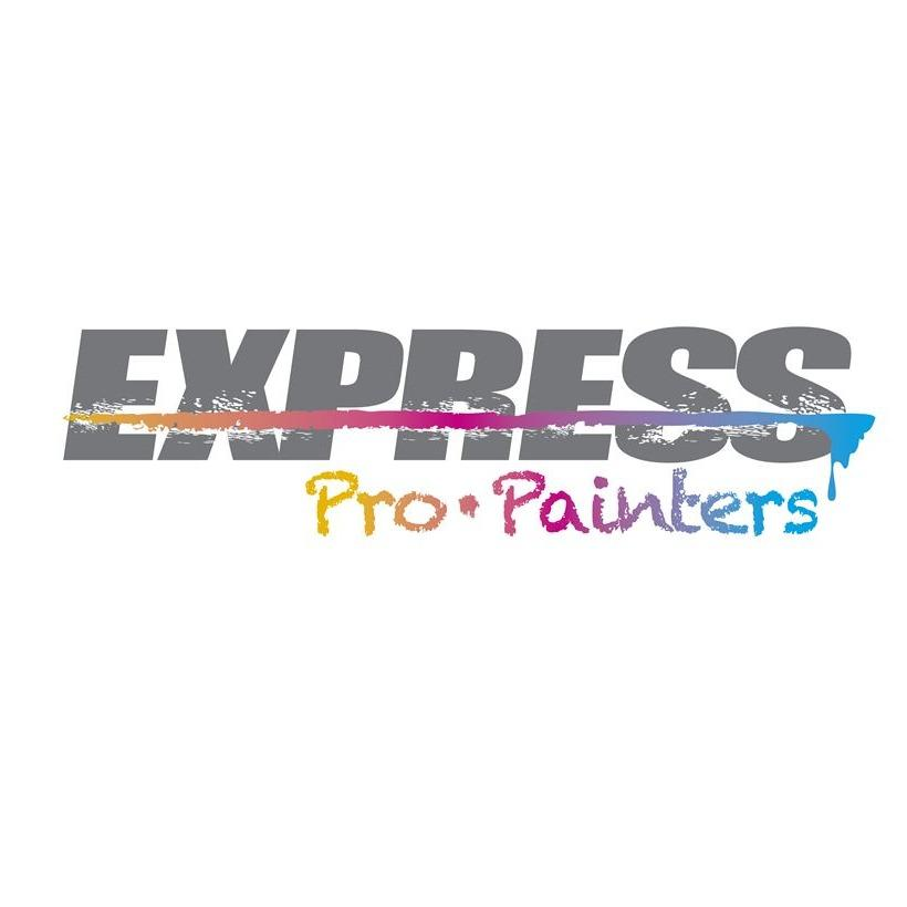 Express Pro Painters