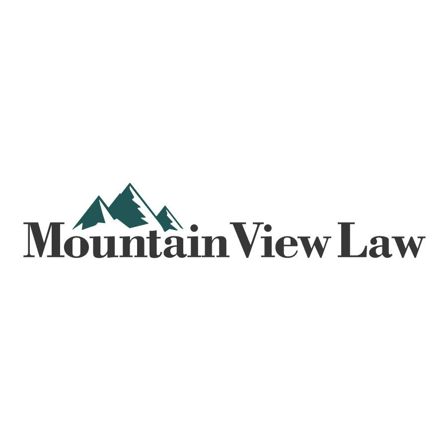 Mountain View Law
