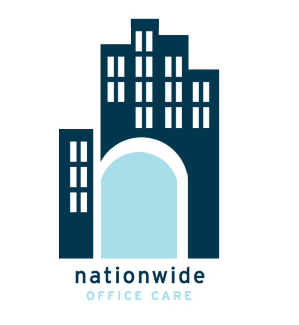 Nationwide Office Care