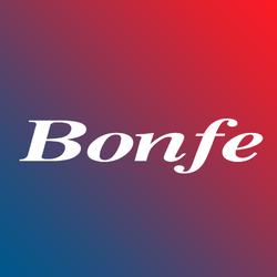 Bonfe