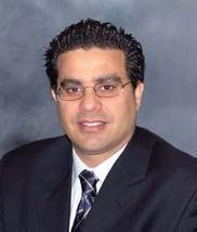 Cosimo Commisso - TD Mobile Mortgage Specialist