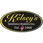 Roger Kelsey Insurance Brokers Inc