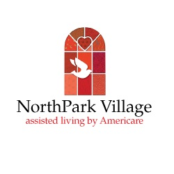 NorthPark Village - Ozark, MO - Extended Care