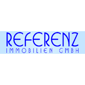 Referenz Immobilien GmbH