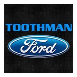 toothman ford in grafton wv 26354. Black Bedroom Furniture Sets. Home Design Ideas