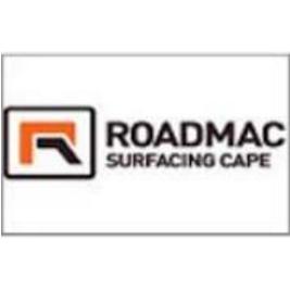 Roadmac Surfacing Cape (Pty) Ltd