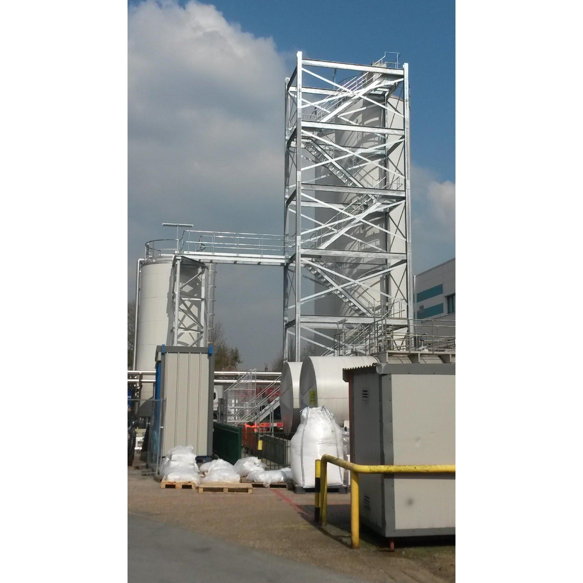 Millwright Engineering Ltd - High Wycombe, Buckinghamshire HP10 0PF - 01628 850911 | ShowMeLocal.com
