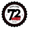 72 West
