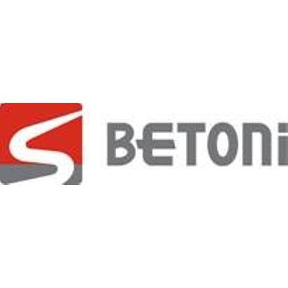 S-Betoni Ab Oy