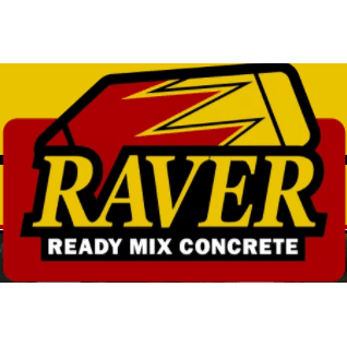 Raver Ready Mix Concrete LLC - Greensburg, IN - Concrete, Brick & Stone