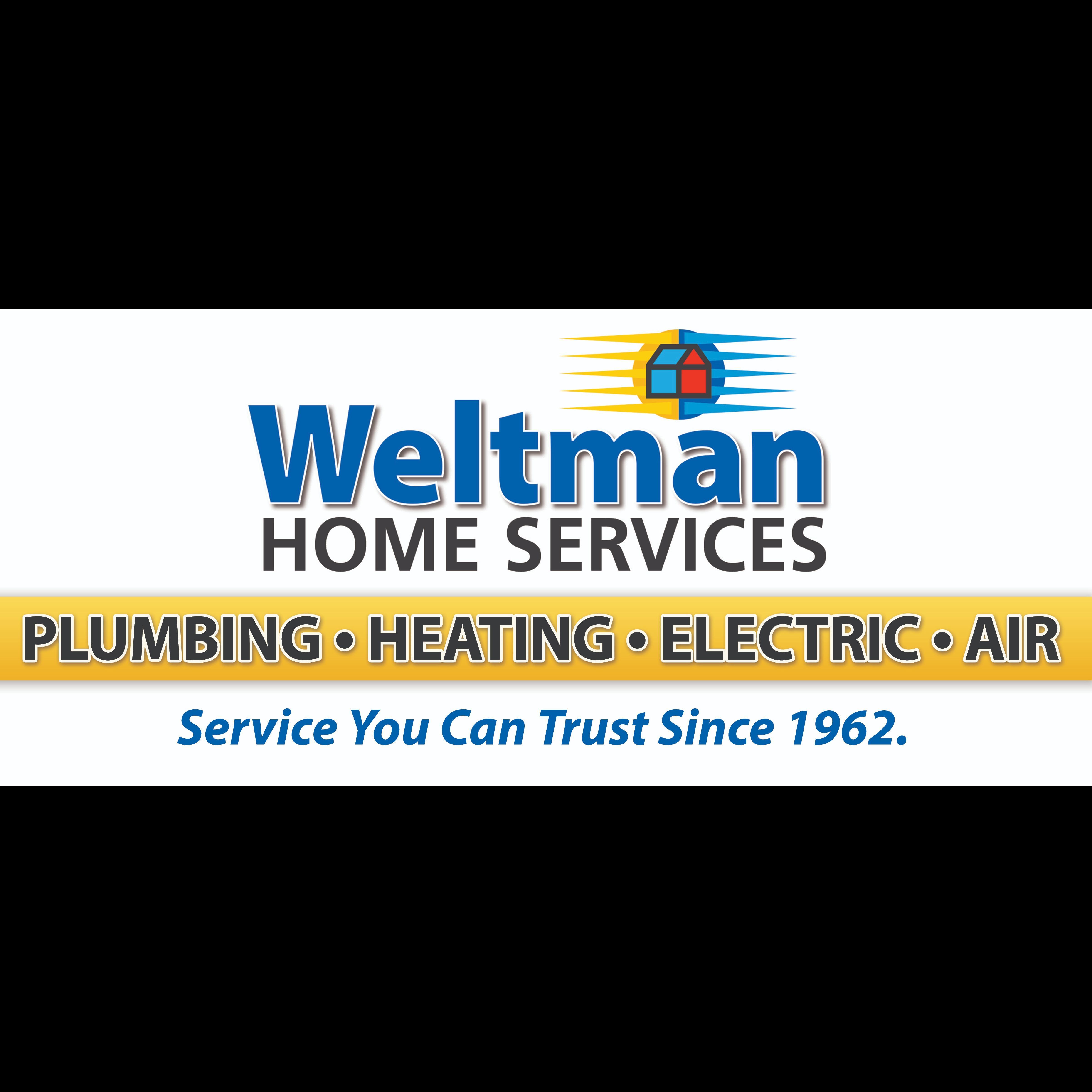 Plumber in NJ Berkeley Heights 07922 Weltman Home Services 80 Industrial Road  (908)897-0857