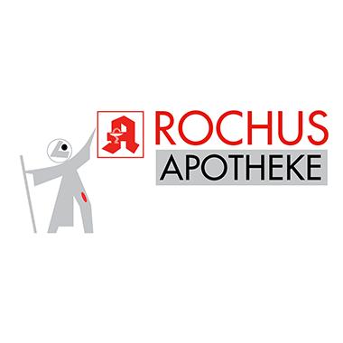 Bild zu Rochus-Apotheke in Köln