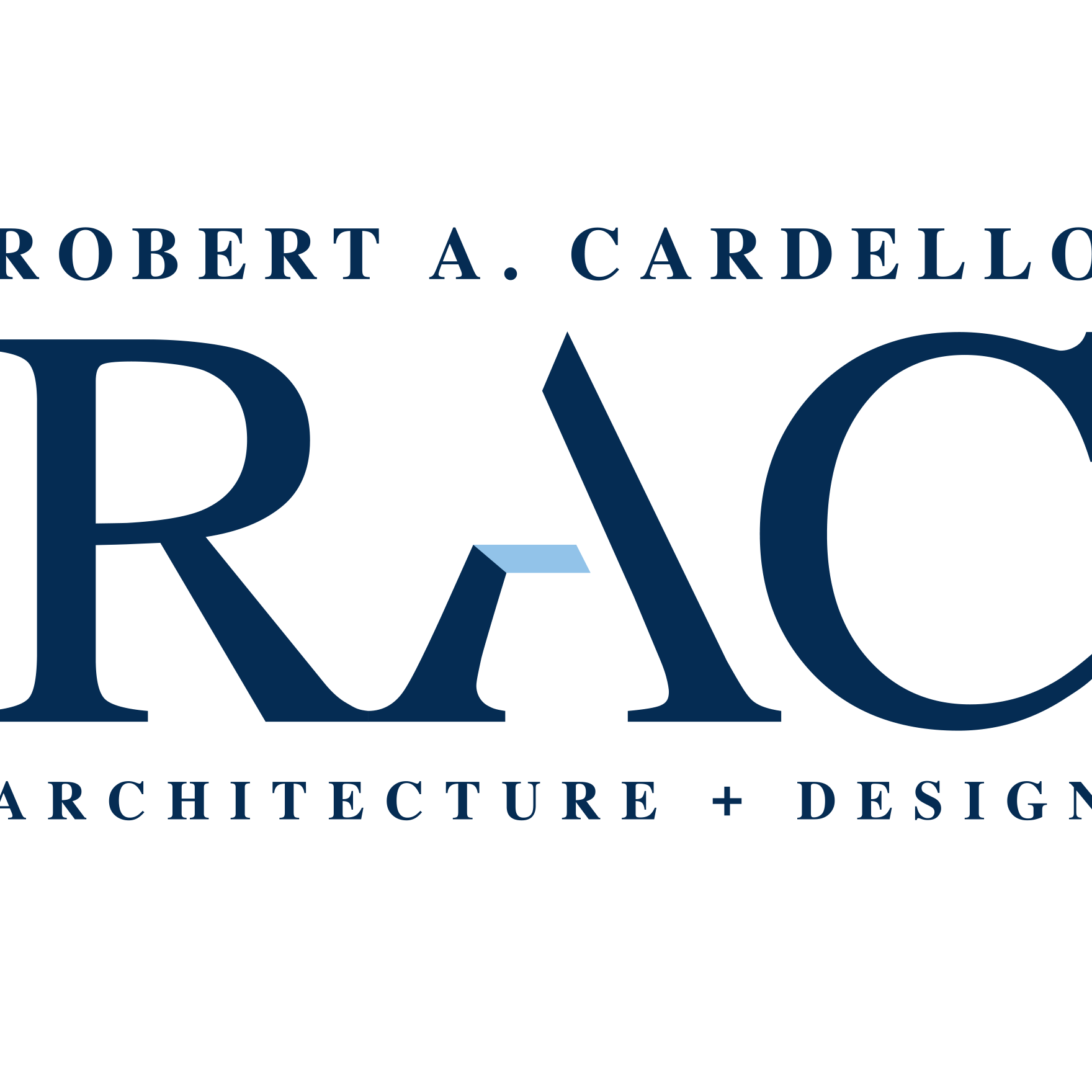 Cardello Architects Coupons Near Me In South Norwalk