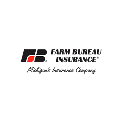 Farm Bureau Insurance Agent - Jeff Neumann