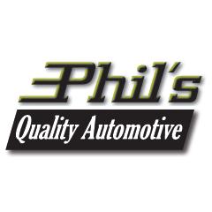 Phils Quality Automotive Inc