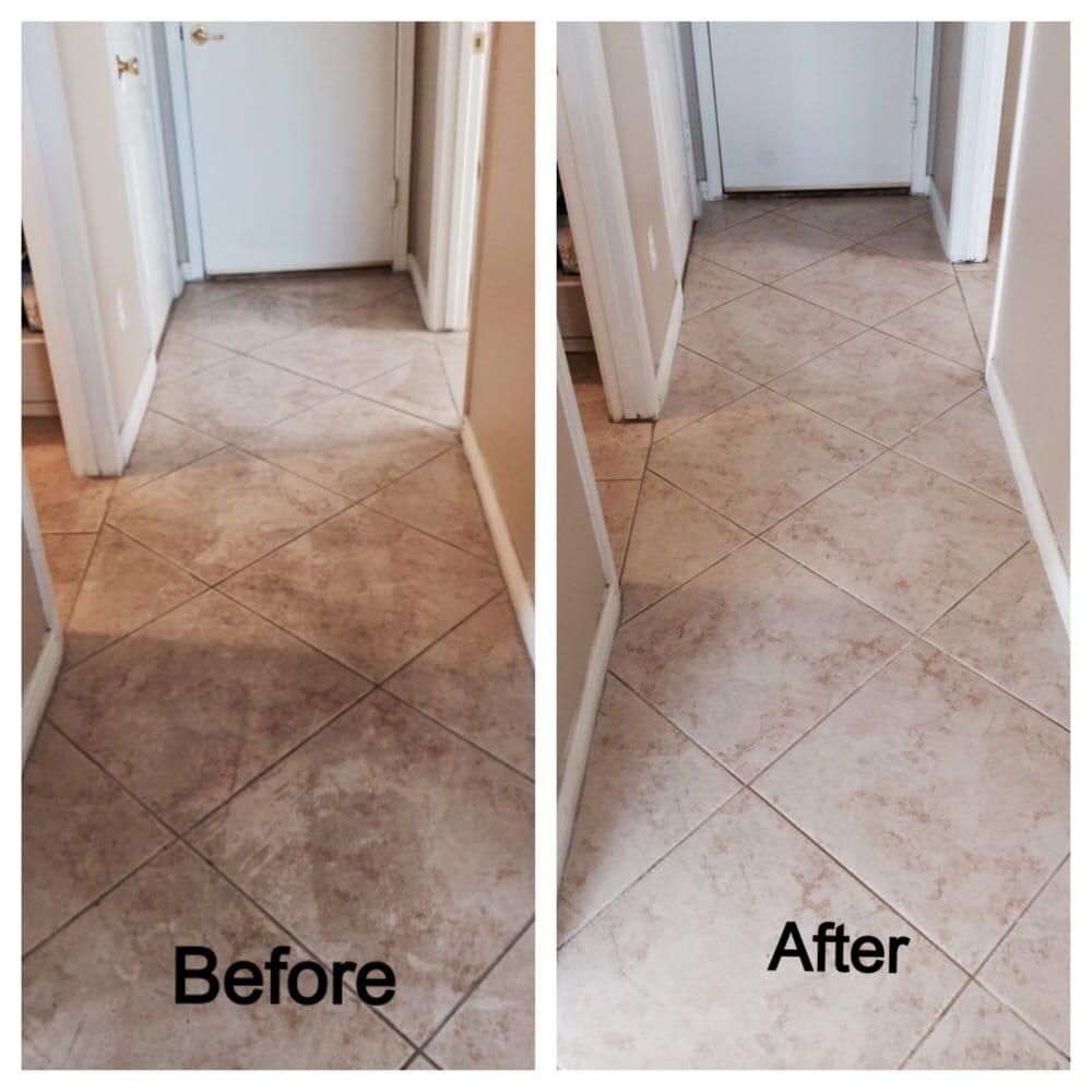 Benocular Floor Cleaning Services Llc Chamberofcommerce Com