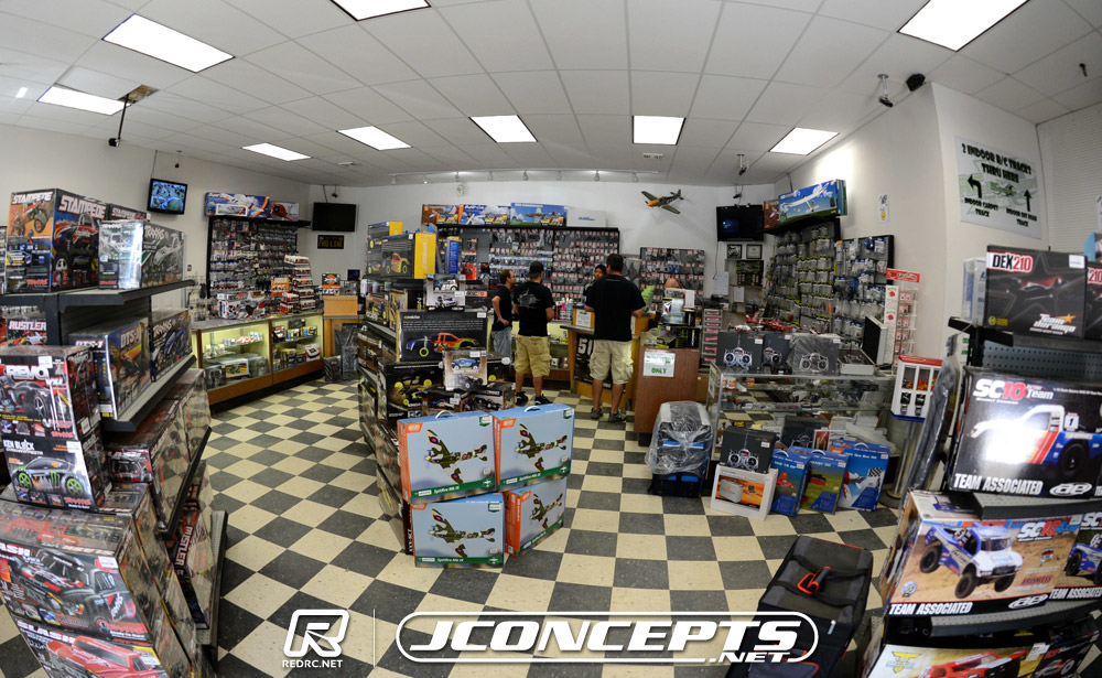 Rc Excitement Inc Coupons Near Me In Fitchburg 8coupons