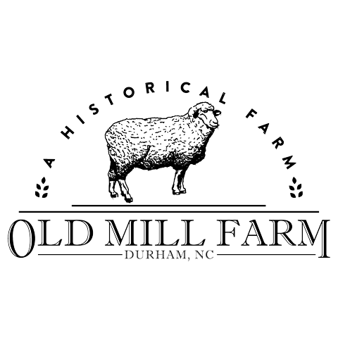 Old Mill Farm - Durham, NC 27713 - (919)241-3340 | ShowMeLocal.com
