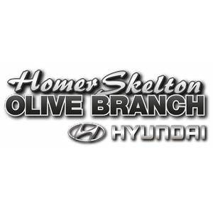 homer skelton hyundai in olive branch ms 38654 citysearch. Black Bedroom Furniture Sets. Home Design Ideas