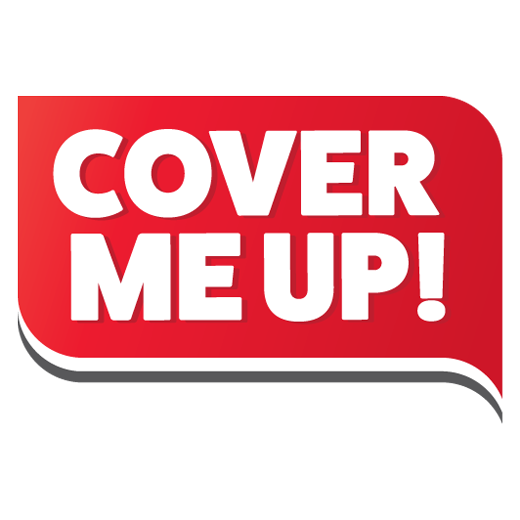 Cover Me Up - East Bentleigh, VIC 3165 - (03) 8599 6217 | ShowMeLocal.com
