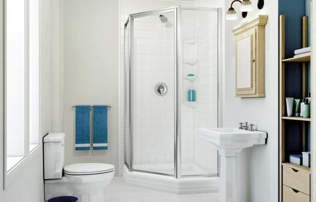 Bath fitter coupons near me in spokane valley 8coupons for Bathroom fitters near me