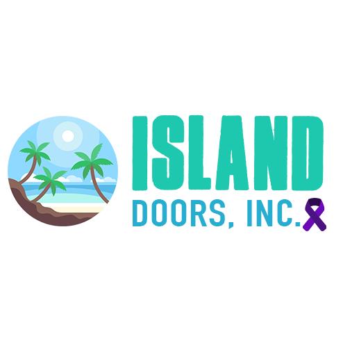 Island Doors, Inc.